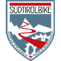 South Tyrol bike tours
